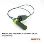 TSSOP8_0001