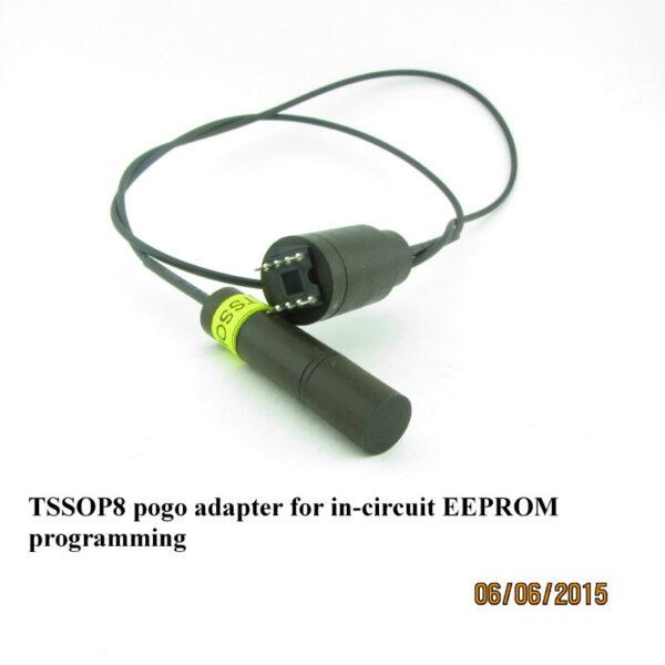 TSSOP8 0001 1 600x600 - Щуп TSSOP-8_035 без подсветки