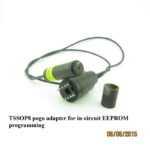 TSSOP8_0002