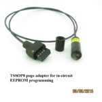 TSSOP8_0004