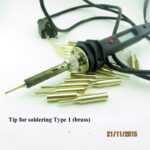 Tip 0001 150x150 - Щуп для Atmega 162