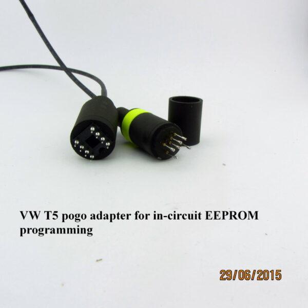 VW_T5_0004_1