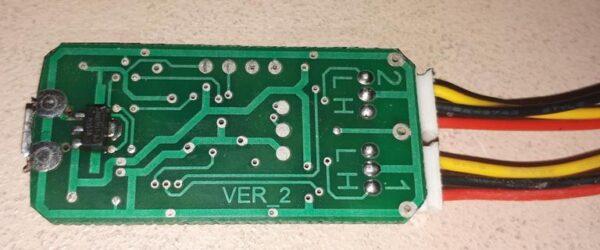 bottom 600x250 - 2-х канальный CAN анализатор