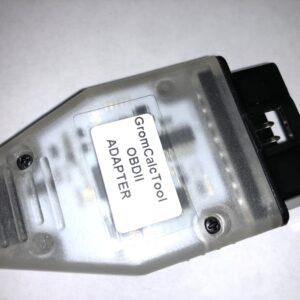 image1 300x300 - GCT OBD2 АДАПТЕР