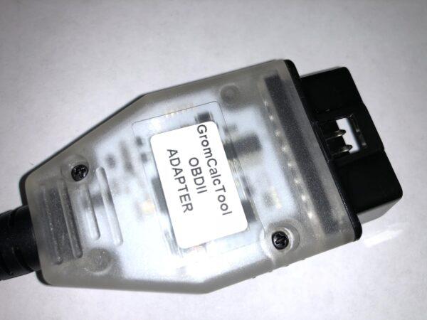 image1 600x450 - GCT OBD2 АДАПТЕР