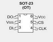 img288179281 - Щуп для SOT23-6