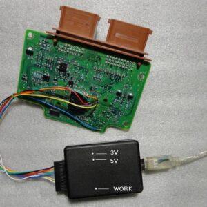 macaca wiring 300x300 - MAC7241  MAC7242  MPC5554  MPC5566  MPC5604-7  SPC560P50  SPC560P44