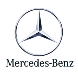 mercedes benz logo amblem 300x300 - MB ML350 W166 3.0 534292  DPF EGR VSA OFF