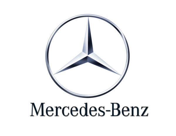 mercedes benz logo amblem 600x465 - MB 1037512486 CR5-629  EGR off