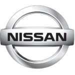nissan123