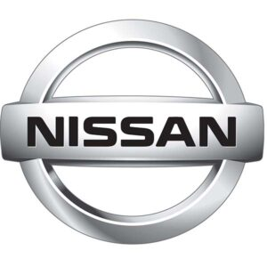 nissan123 300x300 - 1MC3JFEP_1BN919 SH705513N_TUN