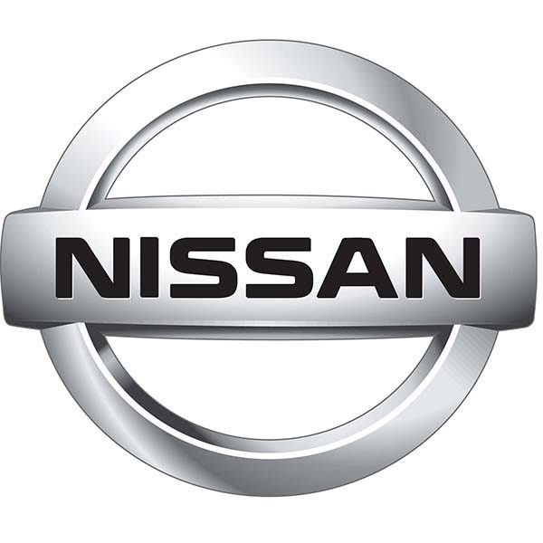 nissan123 600x600 - VPAASF-10849-LAK