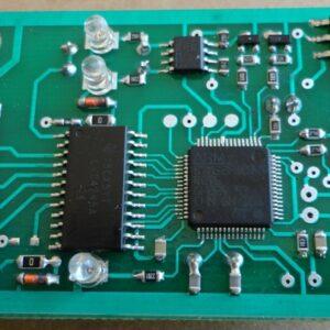 proger side B 1 300x300 - MAC7241  MAC7242  MPC5554  MPC5566  MPC5604-7  SPC560P50  SPC560P44
