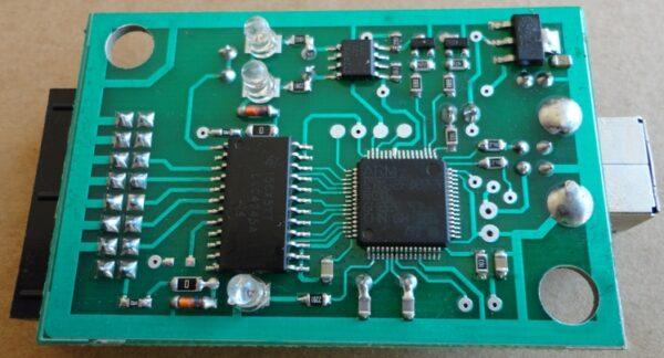 proger side B 1 600x324 - MAC7241  MAC7242  MPC5554  MPC5566  MPC5604-7  SPC560P50  SPC560P44