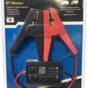 23 300x300 - BT Master