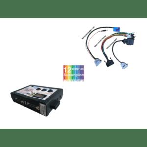 3 in 1 750x750 300x300 - BestDiagCar Tool Set 3in1