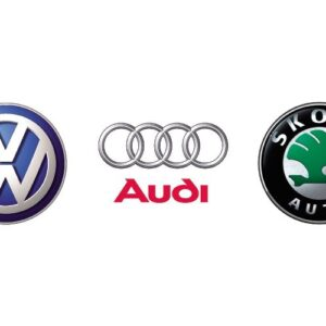 6511bfc742c10f8c12cb7e4f93844c7f 1 300x300 - Online VW SKODA AUDI SEAT