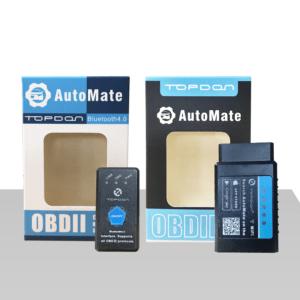 Auto Mate 300x300 - Auto Mate