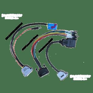 BestDiagCarTool2 750x750 300x300 - BestDiagCar Tool Std