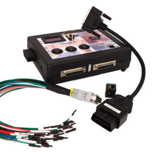 DSC06512 300x300 - BestDiagCar Tool Std