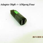 Dip8_AMprogFour_1