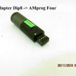 Dip8_AMprogFour_2