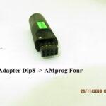 Dip8_AMprogFour_3