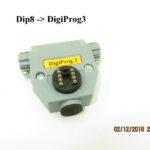 Dip8_DigiProg3_1