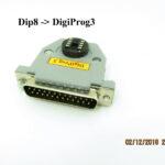 Dip8_DigiProg3_2