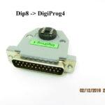 Dip8_DigiProg4_1