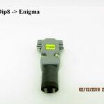 Dip8_Enigma_1
