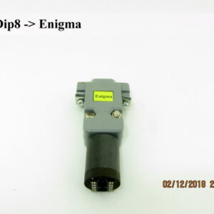 Dip8 Enigma 1 300x300 - Переходник Dip8 Enigma
