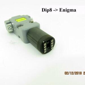 Dip8 Enigma 2 300x300 - Переходник Dip8 Enigma