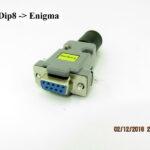 Dip8_Enigma_3