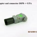 Dip8_Upa_1