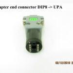 Dip8_Upa_2