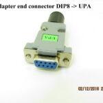Dip8_Upa_3
