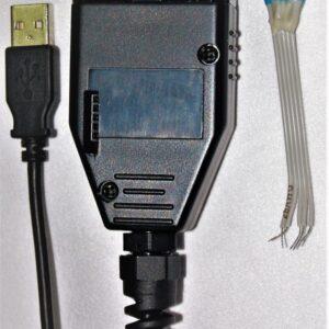 EVO renault tool e1537436218229 300x300 - EVO FIAT / Jeep / Dodge ключевой инструмент программиста