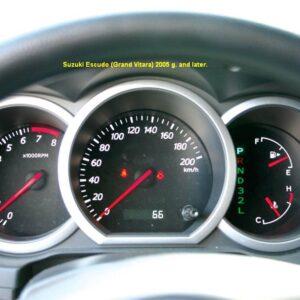 Escudo 0005 300x300 - Щуп для Suzuki_Escudo_Vitara 2005г. и далее