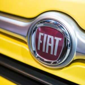 Fiat Logo 300x300 - EVO FIAT / Jeep / Dodge ключевой инструмент программиста