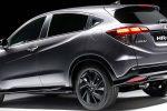 Honda-HR-V-sport 2019