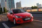 Обзор нового Hyundai i20 2019 года