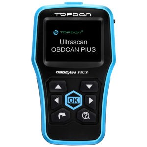 Topdon Plus CAN 300x300 - TOPDON Plus CAN