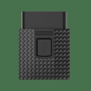 front 300x300 - ArtiBox