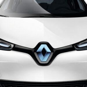 historia logotipo renault 2015 5 300x300 - EVO Renault ключевой инструмент программирования