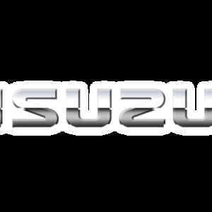 isuzu logo wallpaper copy1 1  e1545366144870 300x300 - Isuzu Transtron   4JJ1-8- 98330646_сток