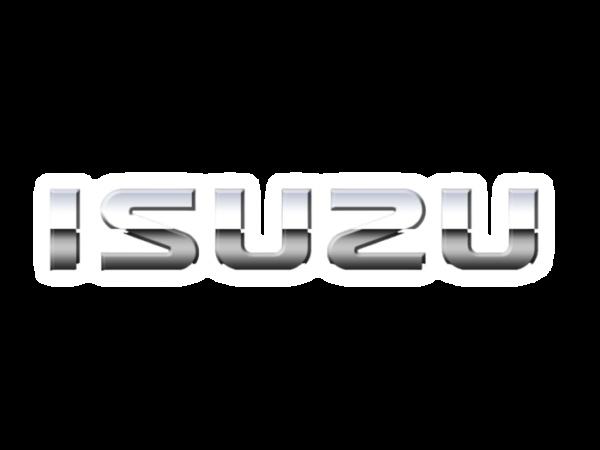 isuzu logo wallpaper copy1 1  e1545366144870 600x450 - Isuzu Transtron   4JJ1-8- 98330646_сток