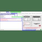 online-access-750×750