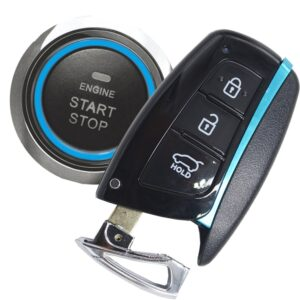 smart key 300x300 - EVO PCF KEY Unlocker