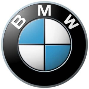 BMW 300x300 - BMW_x3_HW07561382_sw07540926_flash_stoc